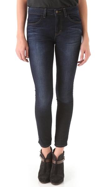 Siwy Miranda High Rise Jeans