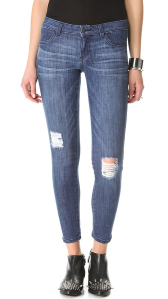 Siwy Hannah Skinny Jeans