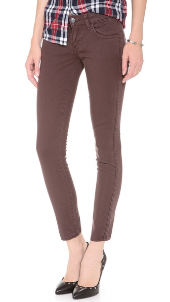 Siwy Hannah Passionate Skinny Jeans