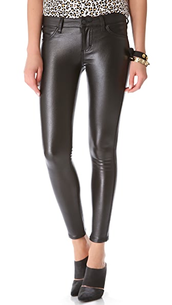 Siwy Hannah Magical Skinny Jeans