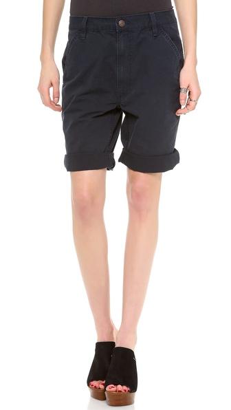 6397 Dickie Shorts