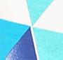 Buzios Blue