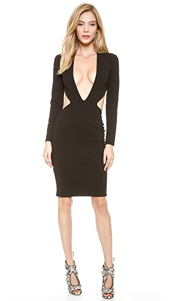 Solace London Nolan Dress