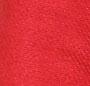 Poppy/Crimson