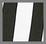 Ref Stripe