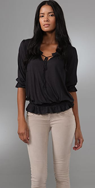 Soft Joie Memory Top