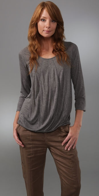 Soft Joie Bryce Top