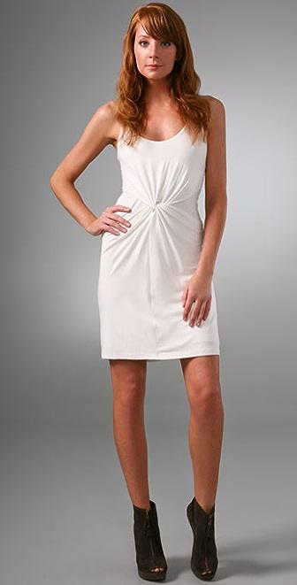 Soft Joie Schiffer Dress