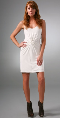 Soft Joie Schiffer Dress