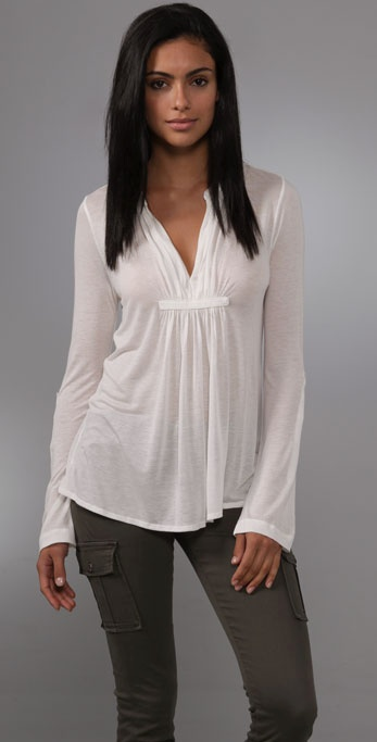 Soft Joie Ariel Top