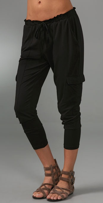 Soft Joie Patrice Pants