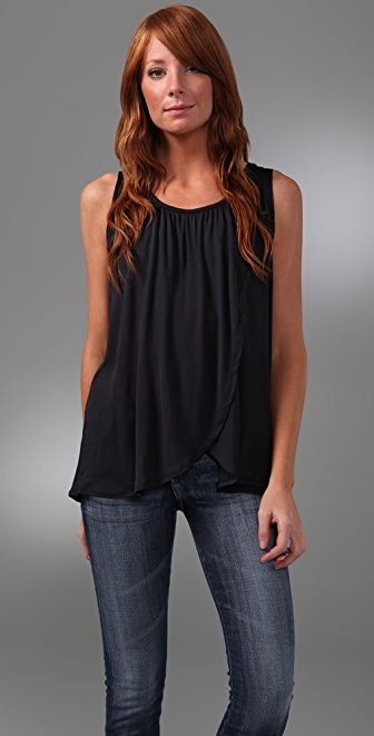Soft Joie Laurine Top