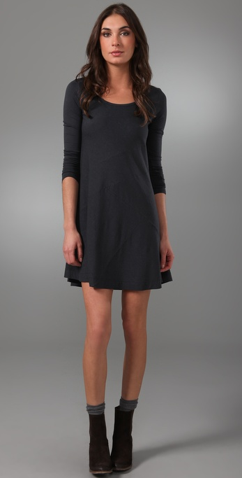 Soft Joie Easton Dress