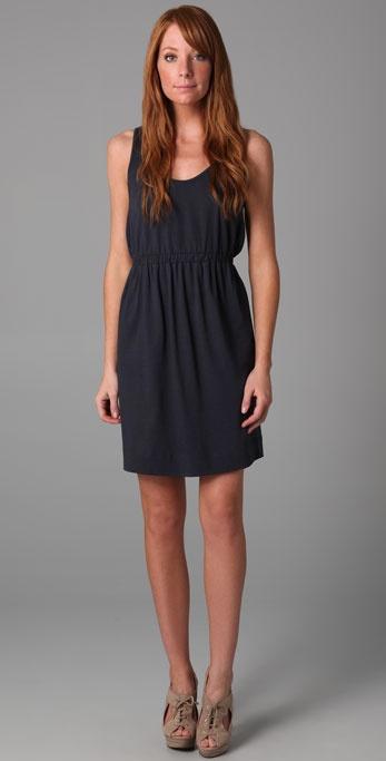 Soft Joie Walker Tank Dress