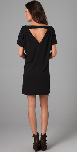 Soft Joie Klein Dress