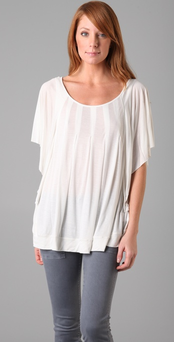 Soft Joie Fallon Top
