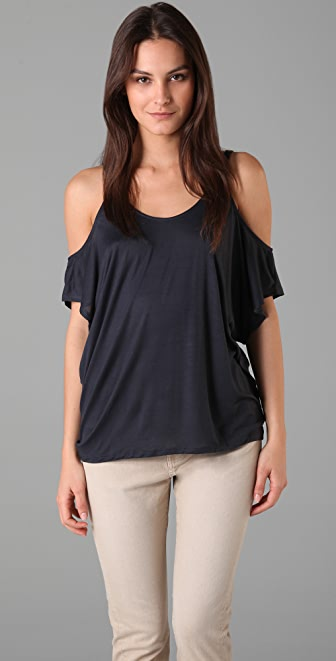 Soft Joie O'Dell Top