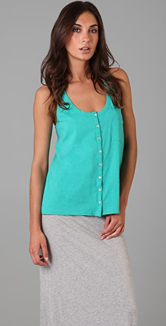 Soft Joie Keeley Tank