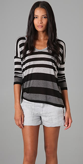 Soft Joie Fawn Top