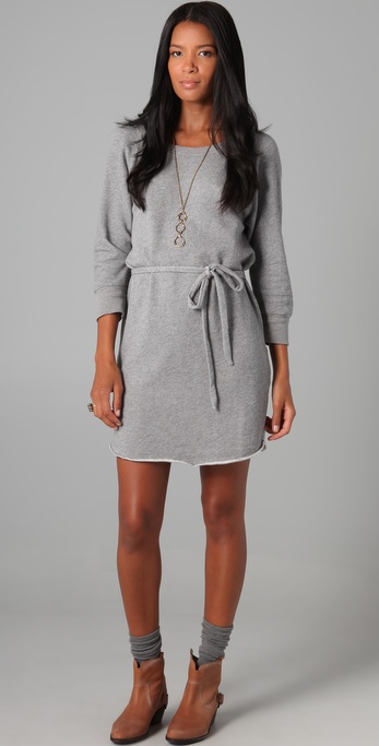 Soft Joie Seymour Dress