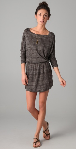 Soft Joie Ramone Dress