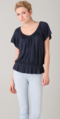 Soft Joie Avani Top