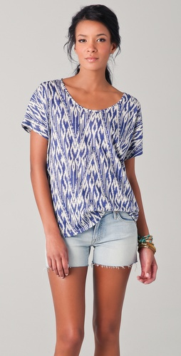 Soft Joie Adia Top