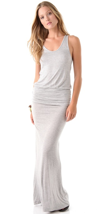 Soft Joie Wilcox Maxi Dress