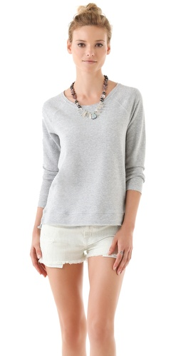 Soft Joie Jet Top