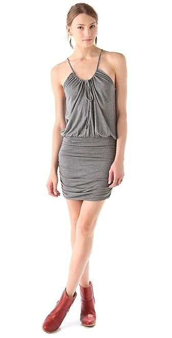 Soft Joie Jamaica Dress