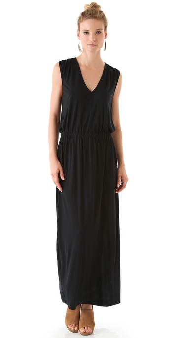 Soft Joie Symphony Dress