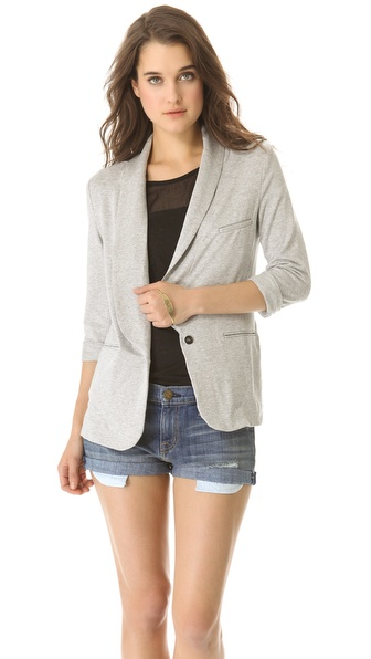 Soft Joie Neville Blazer