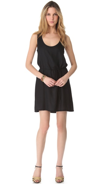 Soft Joie Lilla Dress