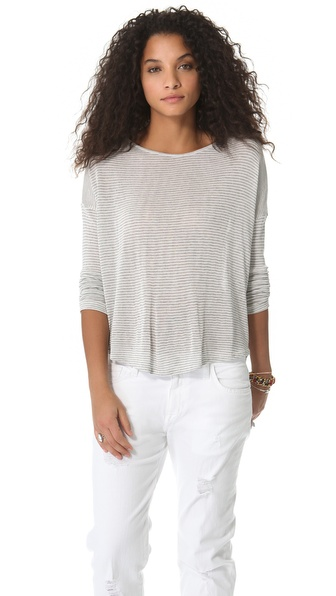 Soft Joie Risa Top