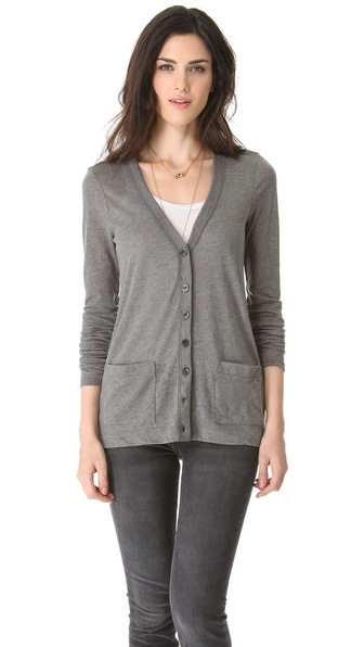 Soft Joie Tari Cardigan