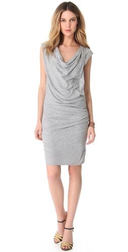 Soft Joie Alise Dress