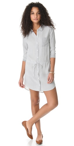 Shop Soft Joie Hewette Dress and Soft Joie online - Apparel,Womens,Dresses,Day, online Store