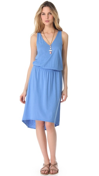 Soft Joie Celani Dress