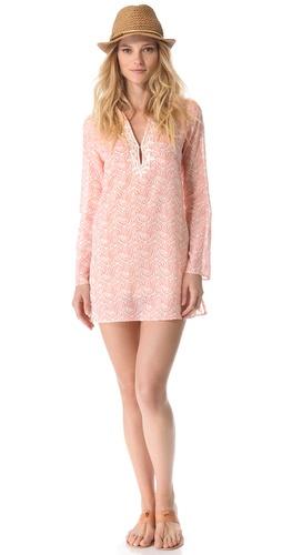 Soft Joie Carney Dress