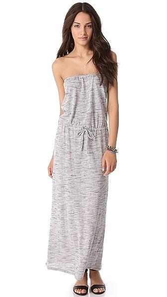 Soft Joie Cristabel Dress
