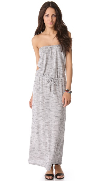 Soft Joie Cristabel Dress