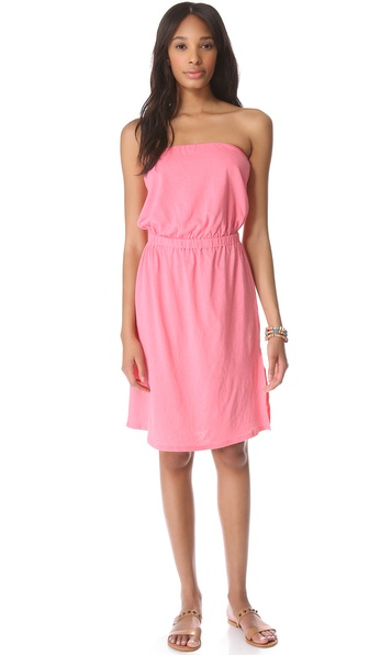 Soft Joie Valentina Dress