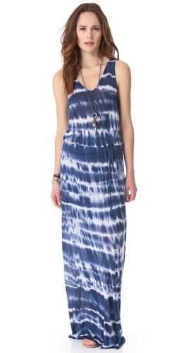 Soft Joie Emilia Dress
