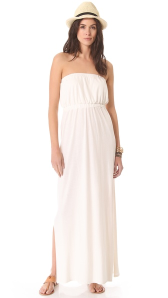 Soft Joie Cade Maxi Dress