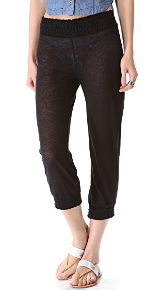 Soft Joie Anoka Pants