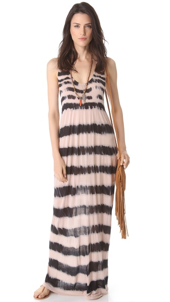 Soft Joie Fori Dress