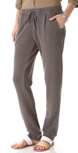Soft Joie Grant Lounge Pants at Shopbop / East Dane
