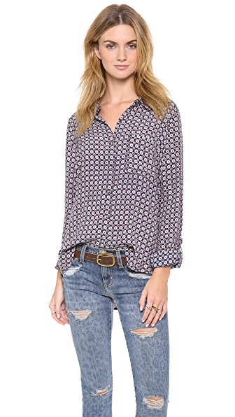 Soft Joie Anabella Top