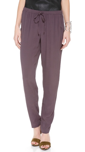 Soft Joie Kyla Pants