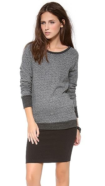 Soft Joie Annora Sweatshirt